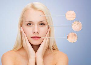 Glykation_Wie Zucker Ihre Haut altern lässt