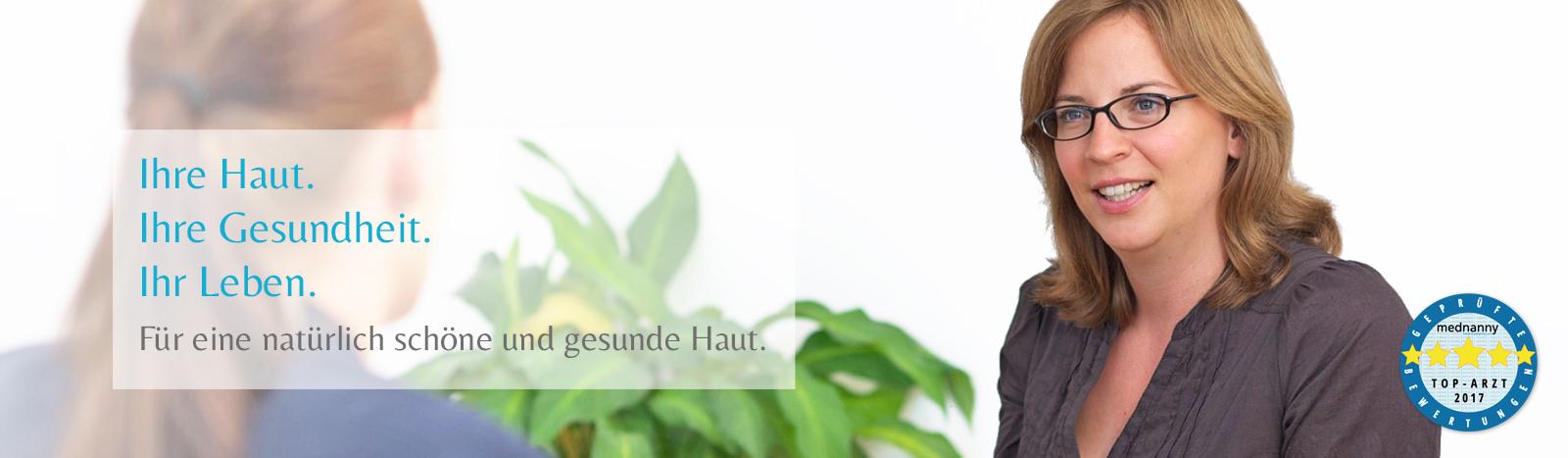 Dr. Julia Lämmerhirt