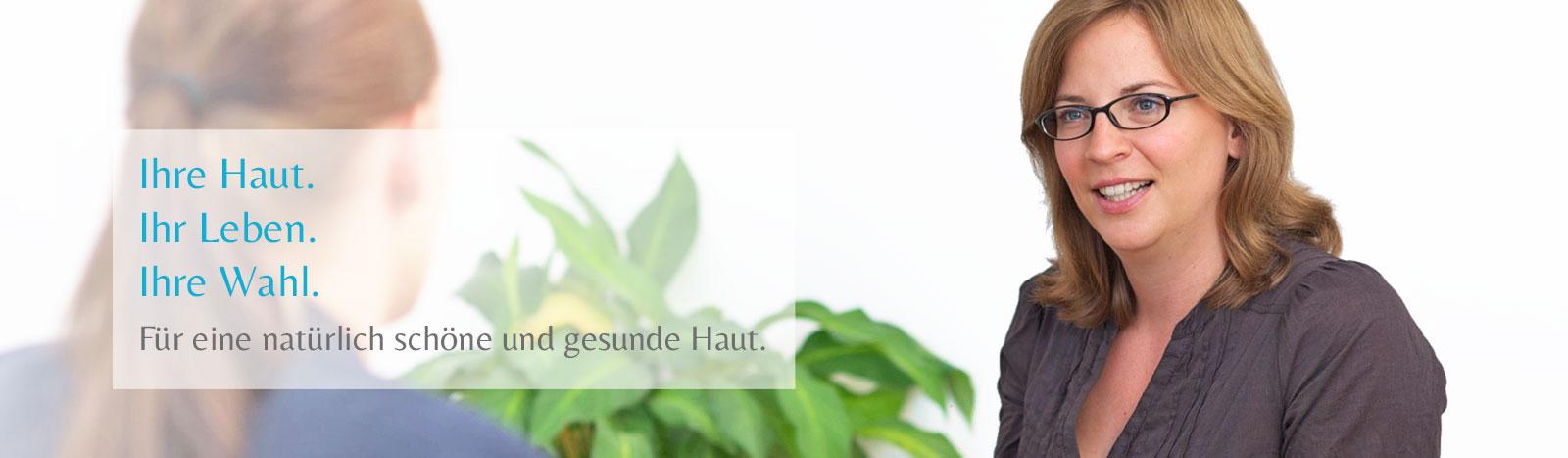 header-neue-startseite3