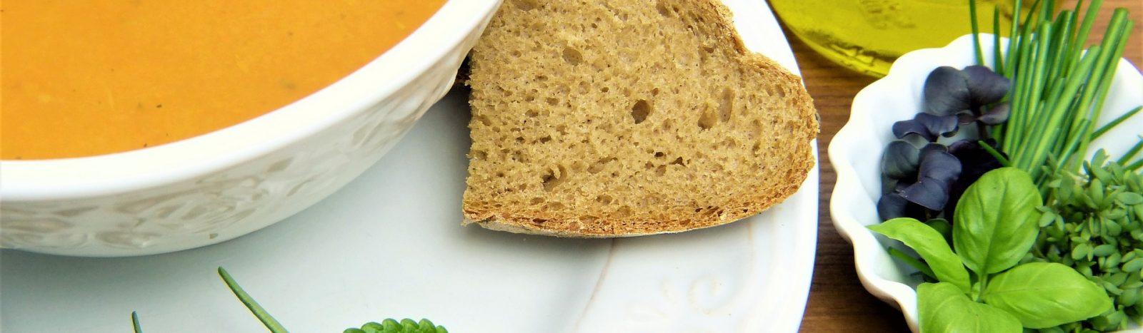 carrot-soup-2192152_1920_mlogo