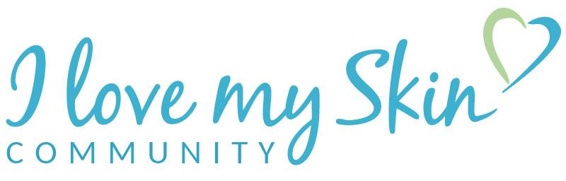 community_logo.jpg