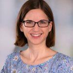 Assistentin Dr. Julia Lämmerhirt